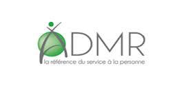 ADMR Saint-Amans-des-Côts